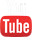 youtube Logo.fw